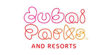 dubai-park-logo