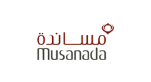 musanada-logo