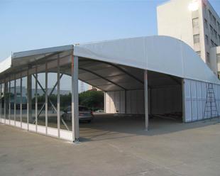 arcum-tent