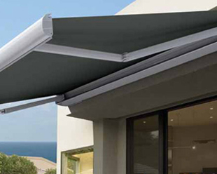 automatic-awnings