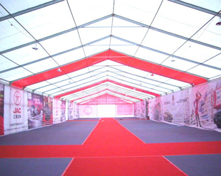 exhibition-tents
