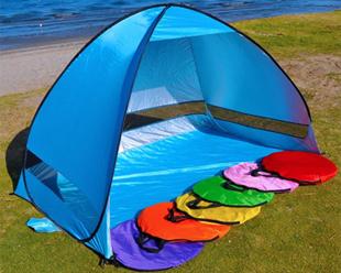 foldway-tents