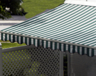 menual-awnings