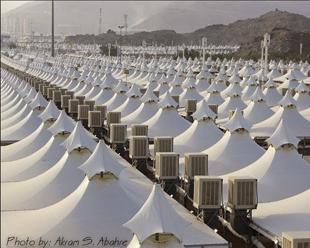 mosque-tent