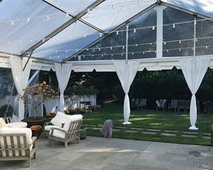 patio-tents