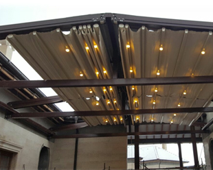 retractrable-awnings