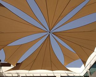roof-shade