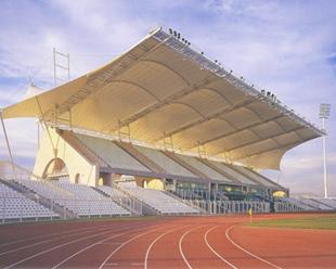 stadium-shade