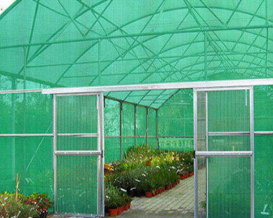 Agriculture Net Shade