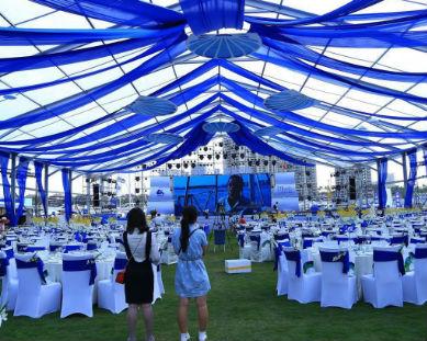 Events Tents