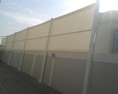 Tarpaulin Manufacturers & Suppliers in Dubai UAE | PVC/ PE