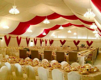 Tent Suppliers Tents For Sale Tent Rentals Wedding Event Tents