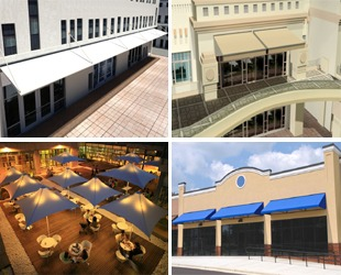 awnings home product