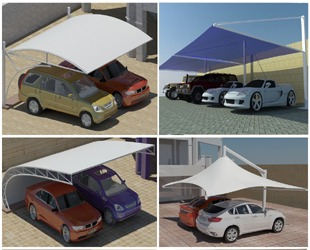 car parking shades (resized) new