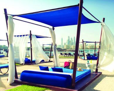 resort shades 1